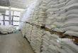 تولید پودر سنگ جوشقان با کیفیت ممتاز