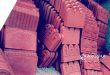 فروش اکسید آهن خاک هرمز
