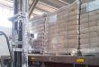 کربنات کلسیم مرکب چاپ