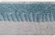 تولید پودر سنگ شیراز